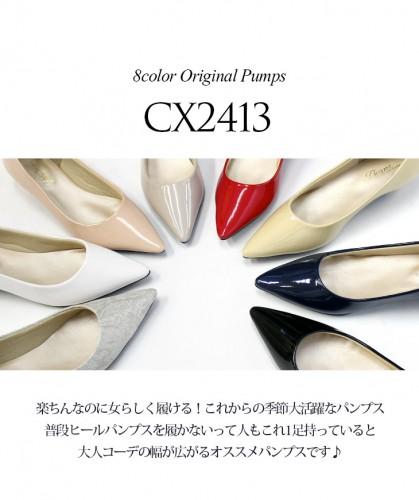 cx2413-pcc_01